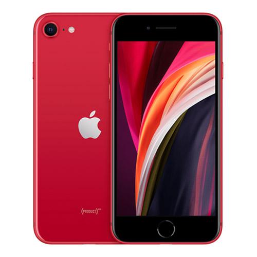جديد مواصفات iPhone 2020