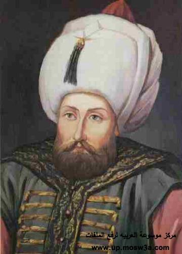 جديد شخصيات حريم السلطان الحقيقية,