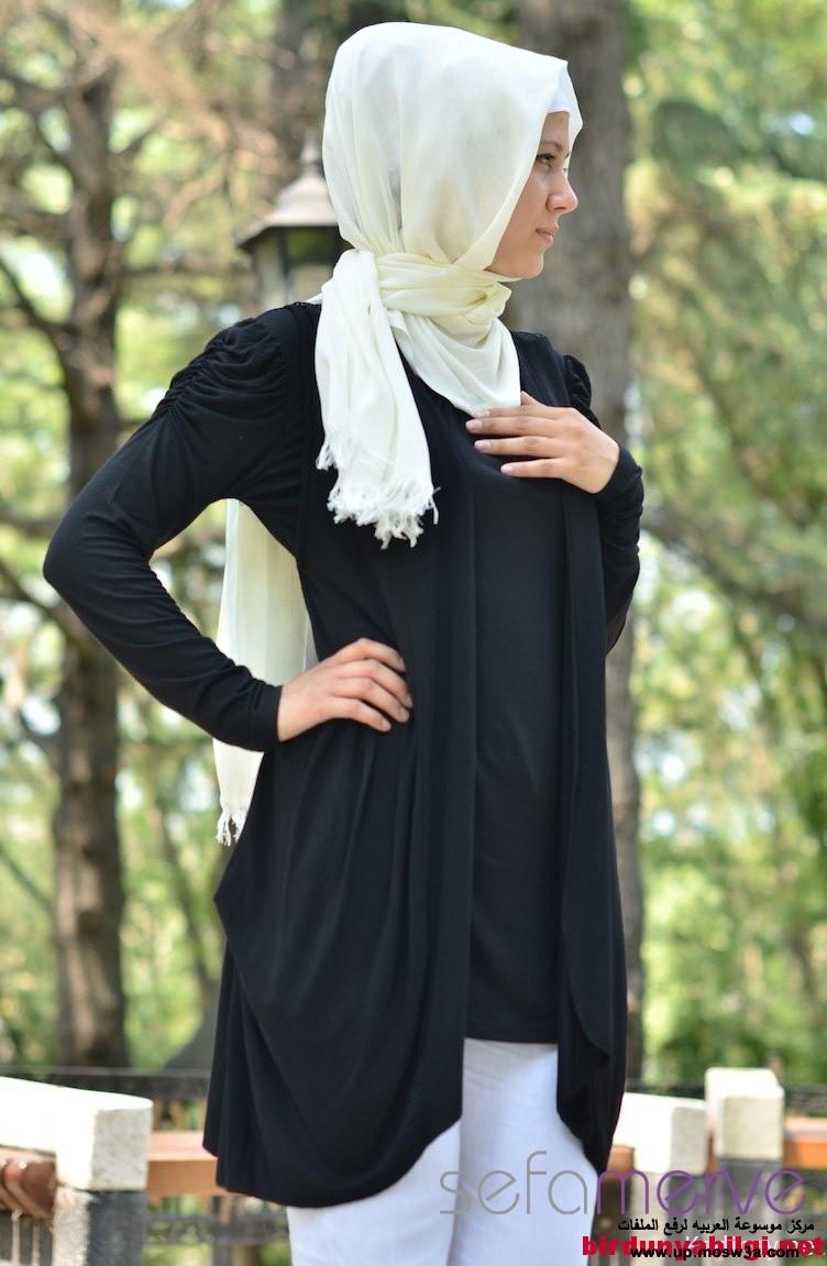 حصريا ملابس المحجبات, ملابس للمحجبات,
