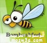 برنامج BombusMod 0.8.1440.1174 برامج وتطبيقات