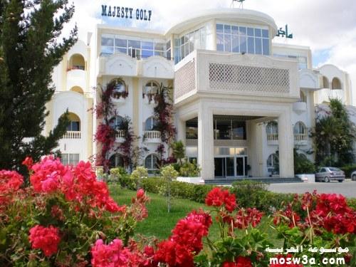 أجمل المناطق السياحية في تونس 29825.jpg
