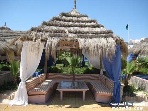 أجمل المناطق السياحية في تونس 29826.jpg