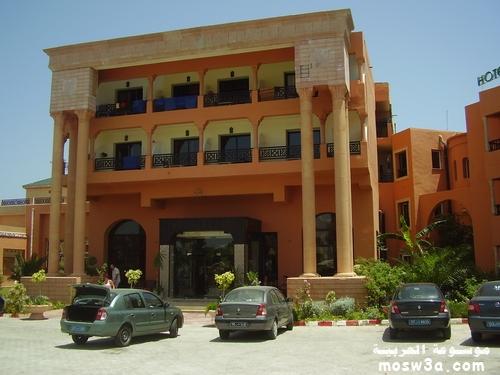 أجمل المناطق السياحية في تونس 29828.jpg