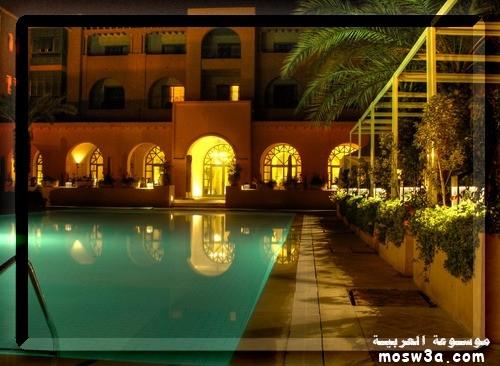 أجمل المناطق السياحية في تونس 29829.jpg