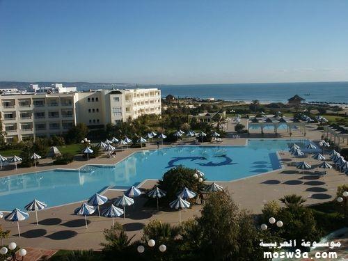 أجمل المناطق السياحية في تونس 29831.jpg