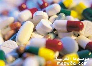 الجمعية الألمانية للتغذية تحذر المكملات