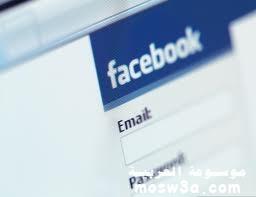 عملاق مواقع التواصل الاجتماعي، شركة