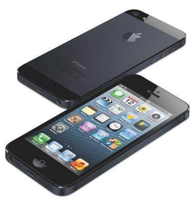 جديد ومواصفات موبايل iphone