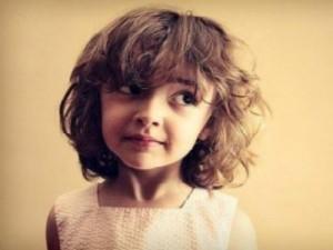 الاطفال 40274.jpg