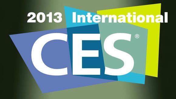 جديد تطورات مؤتمر Intel معرض