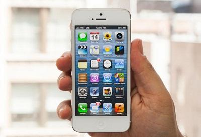 جديد اسعار iPhone