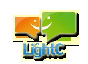 جديد تحميل, برنامج لايت ,Lightc