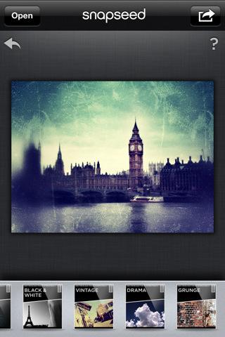 جديد تحميل برنامج تعديل الصور