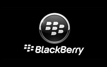 BlackBerry مهتمة بمفهوم PadFone