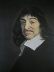 تحليلات تاريخ تطور الفلسفة