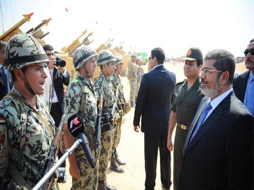 موقف الجيش المصرى الإنقلاب مرسي 47511.jpg