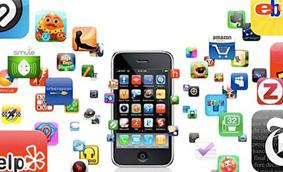 تصبح مطور تطبيقات أيفون