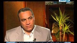 شاهد بالفيديو لقاء ريهام سعيد 50343.jpg