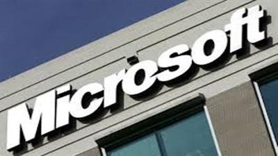 """""""مايكروسوفت"""" تعالج ثغرة """"زيرو داي"""""""