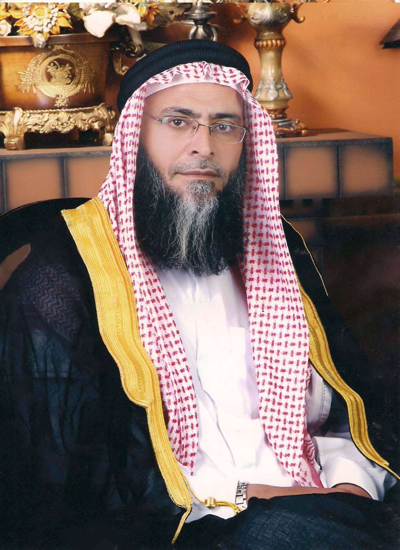 أبو الكرم إبراهيم أنفلوس