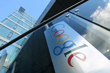 """جوجل تستحوذ """"وايز""""، فانتظروا أكثر"""