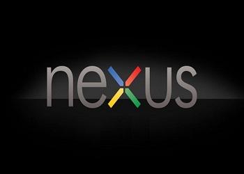 Nexus القادم يستمد مواصفاته