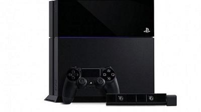 Sony بإصلاح مشاكل شبكتها جهاز
