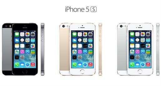 iPhone :بمعالج أقوى وكاميرا أفضل