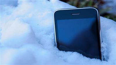 نصائح ومعلومات لحماية هاتفك الذكي