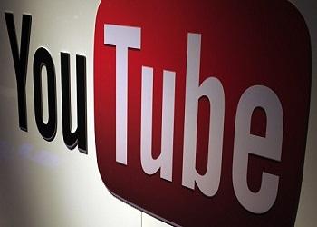 يوتيوب يستقطب الكثير الناس سواء
