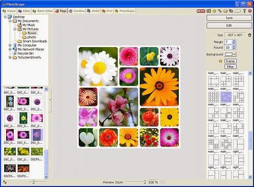 free download photoscape,برنامج فوتوسكيب2014