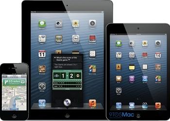 """مواصفات """"آيفون 6"""" الجديد2014،هواتف اخرى"""