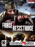 Force Resistance