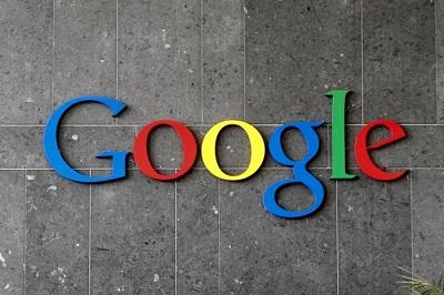 أرباح جوجل منخفضة الرغم الإيرادات2014