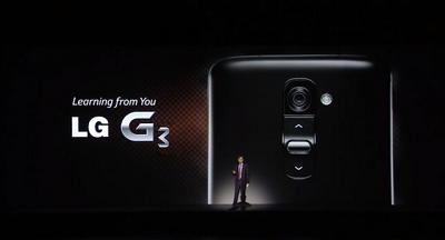 الهاتف Mini يتضمن كاميرا خلفية