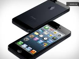 جديد ايفون2014،iPhone يأتي بشاشة 2015