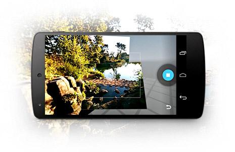 d820 سامسونج 2014،جهاز نكساس كاميرا