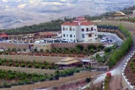 السياحة بسوريا