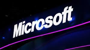 مايكروسوفت تهرع لإصلاح ثغرةإكسبلورر2014،إنترنت إكسبلورر