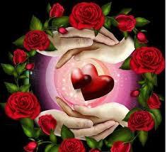 اجمدرسايل عشق2014، إياك تحرقي قلبي