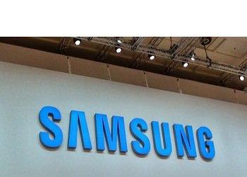 Galaxy Sحاسب2014، حاسب لوحي بقارىء