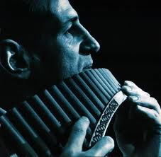 شاهد واستمع لاين،Gheorghe Zamfir،Zamfirأحلى موسيقى