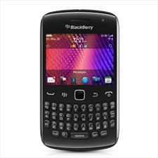 BlackBerry Curve 9360،مواصفات بلاك بيرى